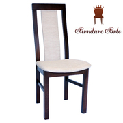 Мебель для кафе ресторанов,  Стул Премьер